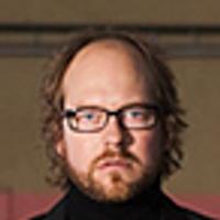 Magnus Börjeson | Social Profile