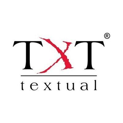 TXT-Textual, S.C. | Social Profile