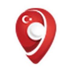 Turkey iResidence