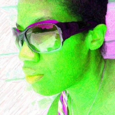 Krista D Green | Social Profile