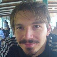 Robert Giesecke   Social Profile