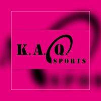 kaq_sports