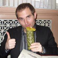 Peter Tatara | Social Profile
