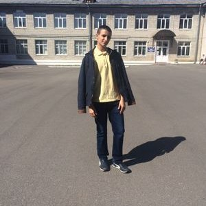 Александр Петриченко (@al_tsarevi)