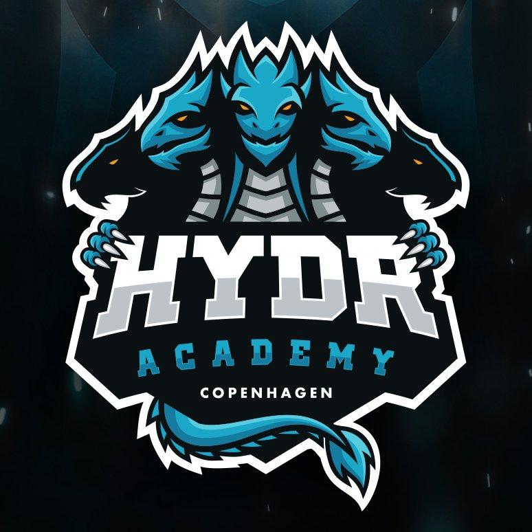 HydrAcademy