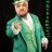 @edswoggle