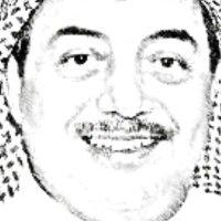 @MohammedBanabil
