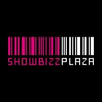Showbizzplazabe