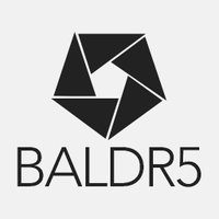 baldr5