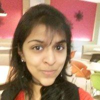 @Pavithra_Doss