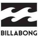 Billabong Brasil