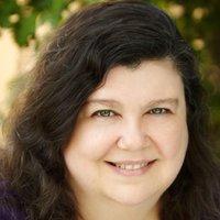 Denise Miller Holmes | Social Profile