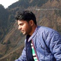 I_m_ranjeet