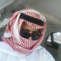 @asemalwan