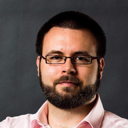 Jan Pacovsky