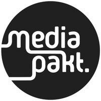 MediaPakt