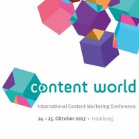 content_world