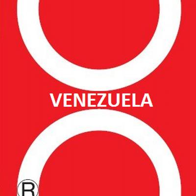 Berloni Venezuela