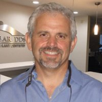 Barry E. Bubar DDS