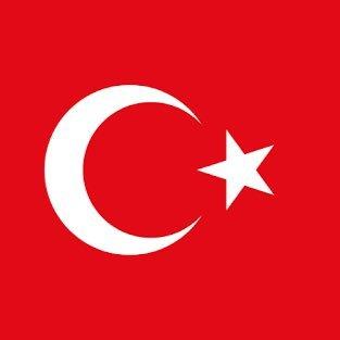 Gülay Vatansever Dalyan  Twitter Hesabı Profil Fotoğrafı