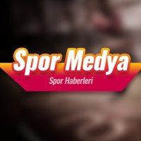 SporMedyax