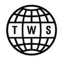 Photo of TransWorldSKATE's Twitter profile avatar