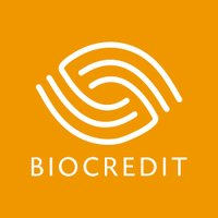 @BioCredit