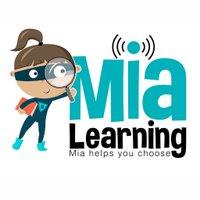 @mialearning