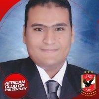 @Ahmedib56551929