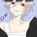 Crime* (@00j5p) Twitter