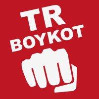 TrBoykot