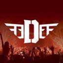 DefDistortion【公式】