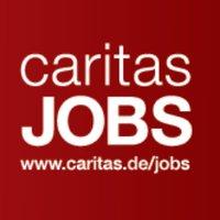 caritasjobs