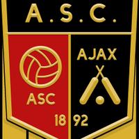 AjaxCricket