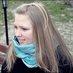 lixaya_zina