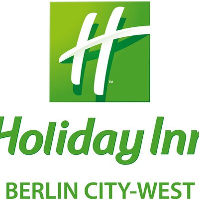 Holiday Inn Berlin