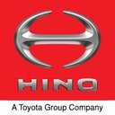 Hino Motors PH