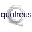 @Quatreus