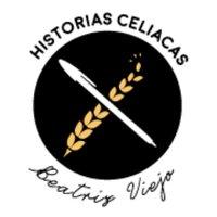 Historiaceliaca