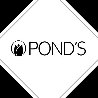 Pond's Pakistan