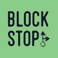 block_stop