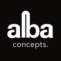 AlbaConcepts