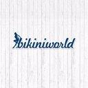 Bikiniworld