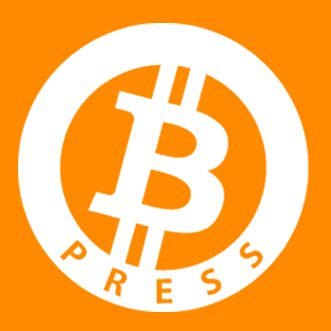 bitpress(ビットプレス)