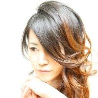 @hanakan_juri