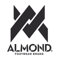 Almond | Social Profile