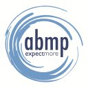 ABMP (@ABMPmassage) Twitter