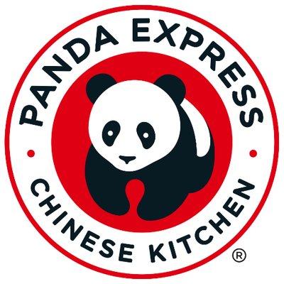 Panda Express México
