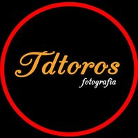@todotoros_ft