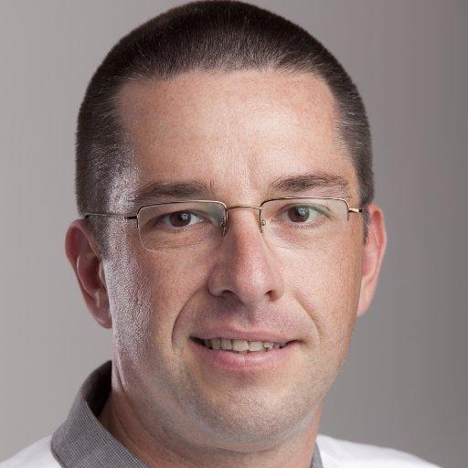 Jan Kosatko